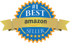 WIKID POWER Number 1 Bestseller List Amazon