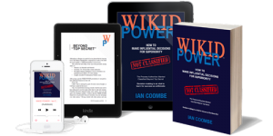 WIKID-POWER-Book-Bundle500x250